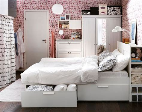 Ikea Brimnes Headboard Ikea Brimnes Headboard Bed And Mattress Interiors Pinterest Mobili Materasso E Buone Idee