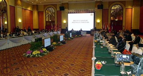russian interior ministry proposes asean data