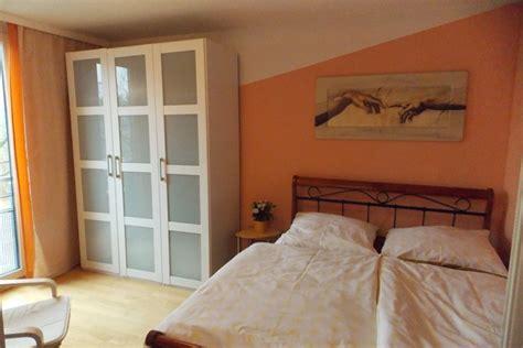 2 zimmer wohnung regensburg unterkunft 2 zimmer apartment in regensburg west wohnung