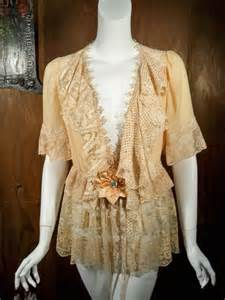 more shabby chic inspired fashion wwwshabbycottageboutique