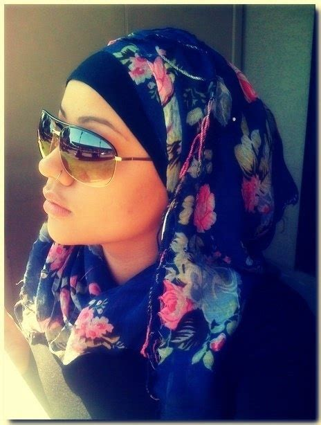 niqab tutorial ideas hijab with shades i have to learn this tutorial for