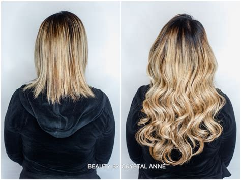 celebrity style hair extensions celebrity hair extensions styles clients hair
