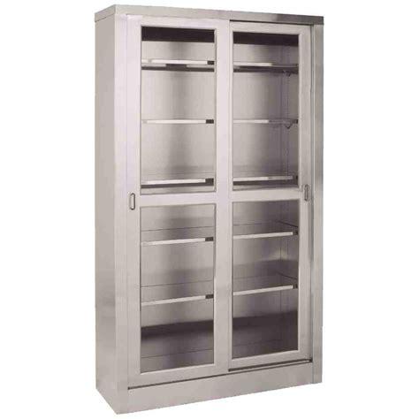 large cabinets for storage large metal storage cabinets decor ideasdecor ideas