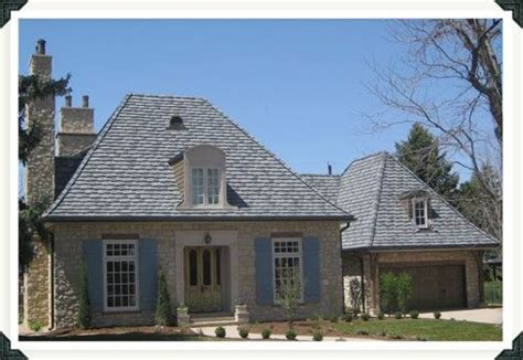jack arnold home plans 18 best images about jack arnold homes on pinterest the