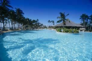 All inclusive resorts i aruba and tamarijn aruba oranjestad aruba