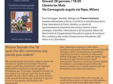 vita e pensiero libreria libreria vita e pensiero libreria vita e pensiero