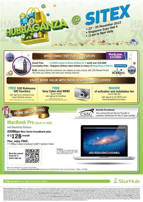 starhub home broadband plan images starhub home plan