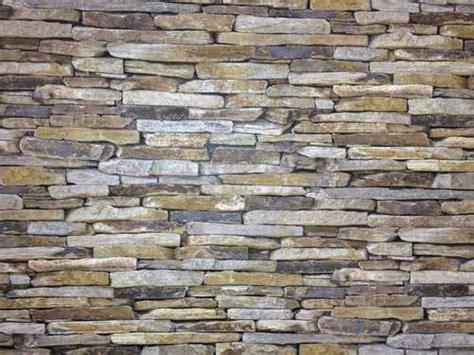 Wall Murals Uk Cheap 17 best ideas about wall wallpaper on pinterest wall