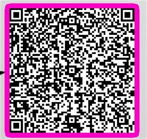qr code shiny pokemon volcanion hoopa qr code related keywords suggestions hoopa qr