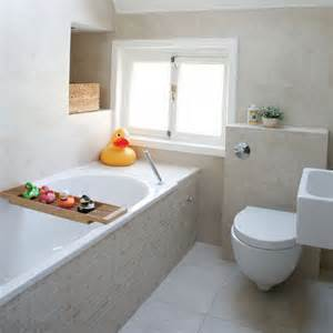 Ideas For Small Bathroom Design Small Bathroom Design Ideas Ideas For Home Garden