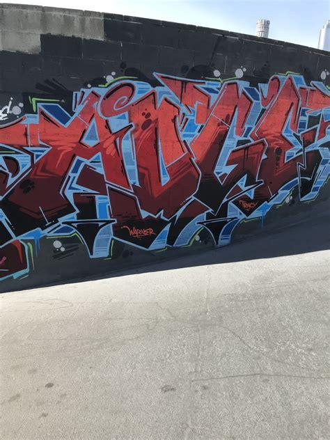 pin  kaya  graffiti graffiti