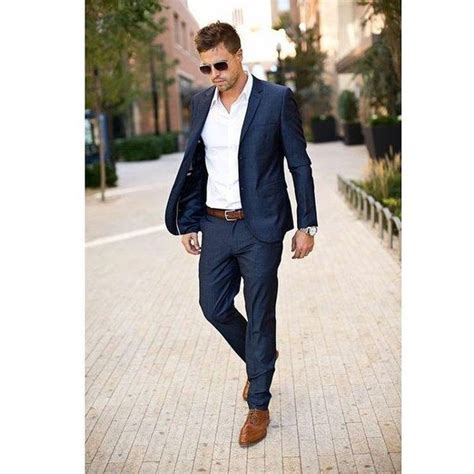 what color should of the wear which color shoes should i wear with blue suit quora