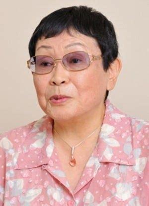 oshin film japonais hashida sugako