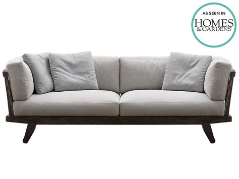 couch slats as seen on tv beautiful sofa slats as seen on tv sectional sofas