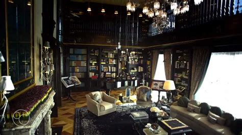Dining Room Play luxury penthouse by candy amp candy youtube