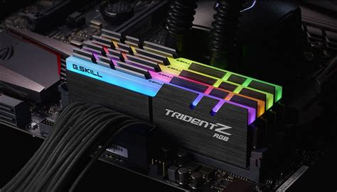 best ram for gaming 2014 best ddr4 ram pc gamer