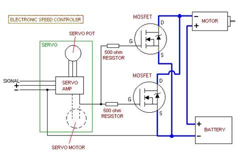 fungsi transistor irf540n transistor driver li toa 28 images 2n2222 transistor circuits 2n2222 free engine image for