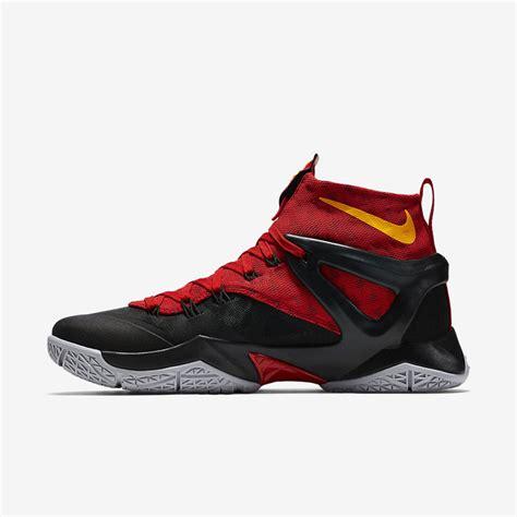 nike basketball shoes models kasukawa yakyu rakuten ichiba ten rakuten global market