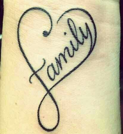 family heart tattoos 100 ideas to try about tattoos chicago bears