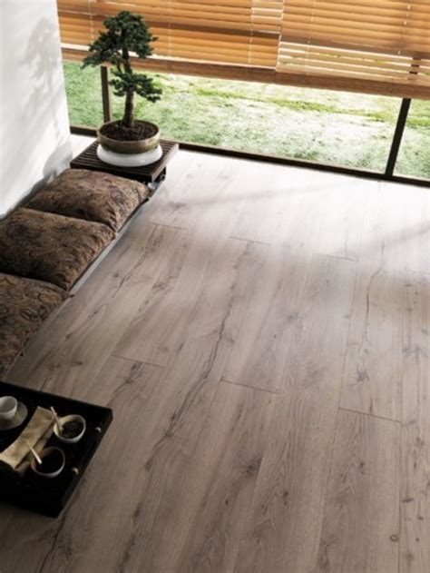 houzz floor ls porcelanosa laminate roble boston modern laminate
