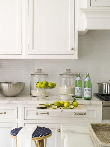 white kitchen glass backsplash modern glass tile backsplash for kitchens decozilla