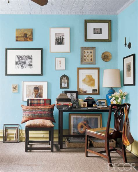 Eclectic Vintage Living Room by Beautiful Decoration Vintage Eclectic Living Room For
