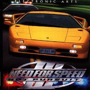 film balap mobil need for speed film jepang dengan tema balap bimbingan