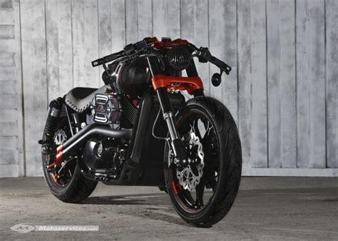 Hoodiesweaterjaket Motor Harley Davidson 649 8 best images about my baby hd on 750
