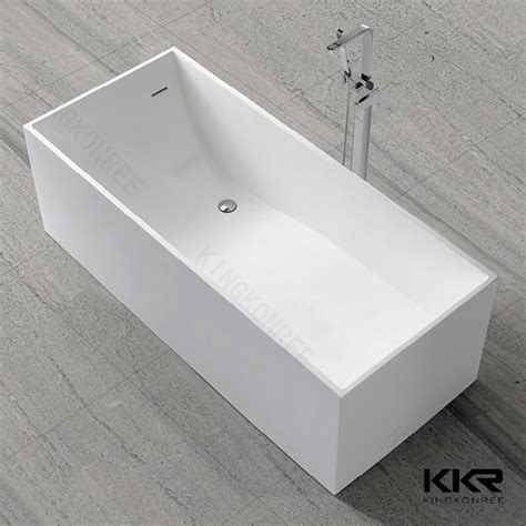 standing baby bathtub free standing stone baby kids bath tubs buy freestanding