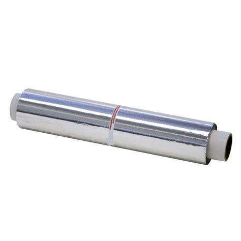 alluminio alimentare pellicola in alluminio confezionamento alimentare propac