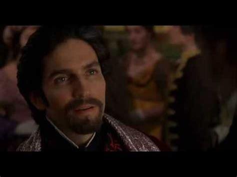el conde de montecristo el conde de monte cristo latino youtube
