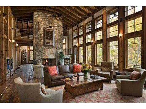 beautiful great room future home - Beautiful Great Rooms