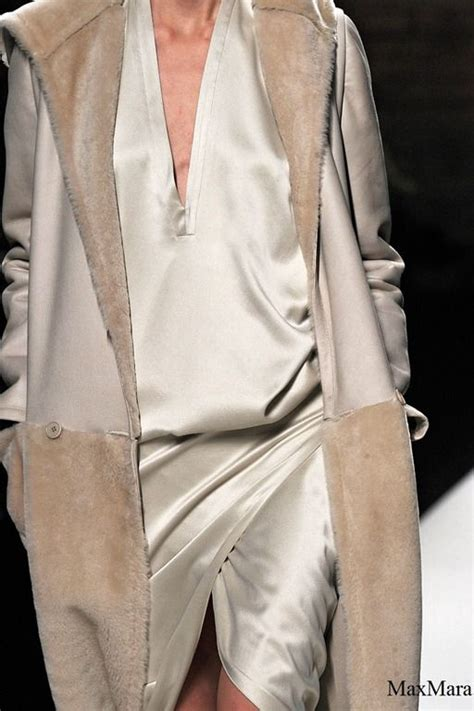Pineaplle Maxmara by Max Mara Winterish Max Mara Taupe And