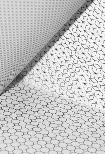designspiration like designspiration textures pattern pinterest