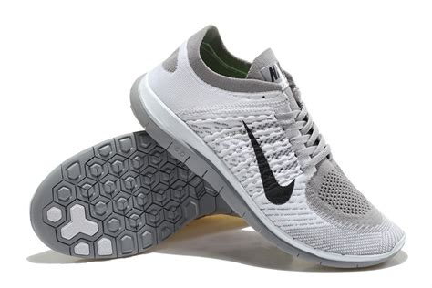 nike free run golf shoes nike free golf shoes for sale