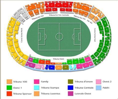 ingresso stadio olimpico torino i coldplay a torino tutte le info sui biglietti dell