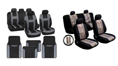 buy cheap car seat covers best 25 cheap car seat covers ideas only on
