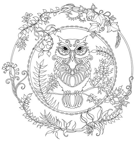 coloring book johanna johanna basford coloring pages skull coloring pages