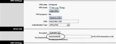 Wifi Speedy Baru cara mengubah password wifi speedy dengan benar cofoqo info terhangat