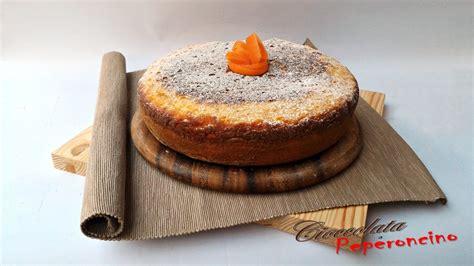 cucinare carote in padella torta carote e yogurt in padella ricetta senza forno