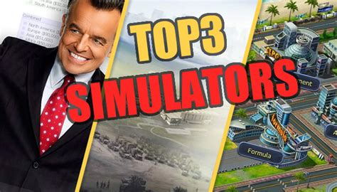 best business simulation free business simulation 171 top 80 aircraft