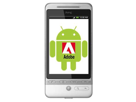 android pdf reader adobe reader para android
