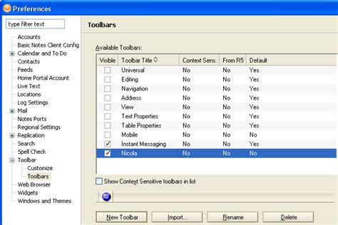 lotus notes functions toolbar functions 1 3 0 esempio di formule in lotus notes