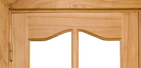 yeovil woodworking contact yeovil woodworking bespoke made to measure
