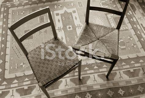 restaurare sedie restaurare vecchie sedie fotografie stock freeimages