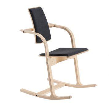 sedia balance varier actulum balans revive ergonomic chair