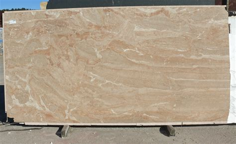 Marble Slab Breccia Oniciata Marble Slab Polished Beige Italy Fox Marble