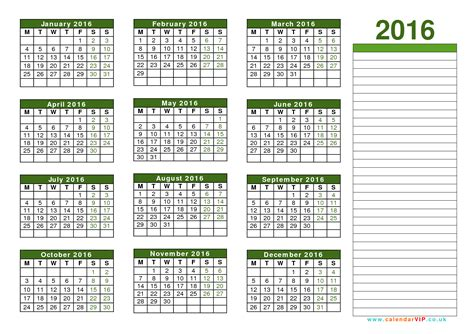 school year calendar template calendar 2016 uk free yearly calendar templates for uk