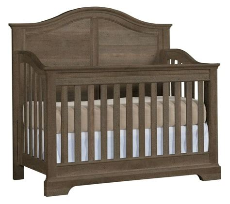 babies r us montana crib 16 best images about cribs furniture on