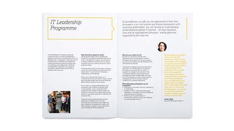 leaflet design cambridge careers brochure design cheshire london cambridge